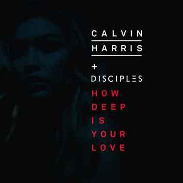 music-fav-calvin