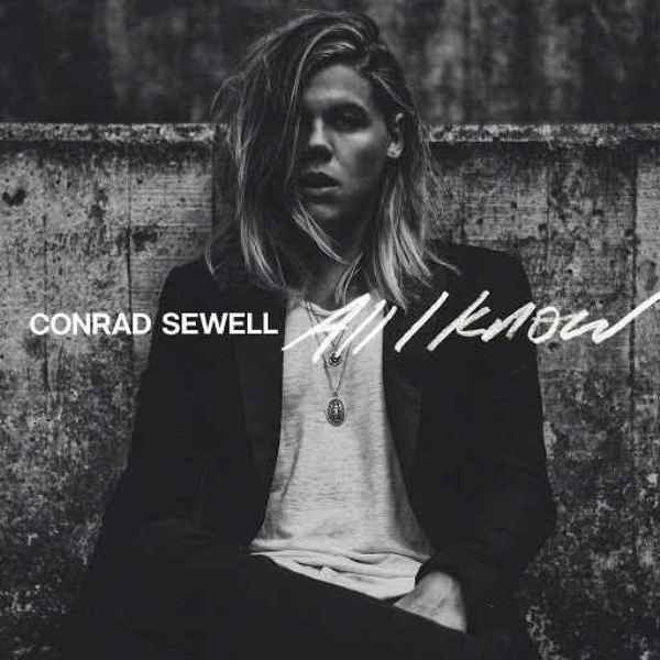 music-fav-conrad1
